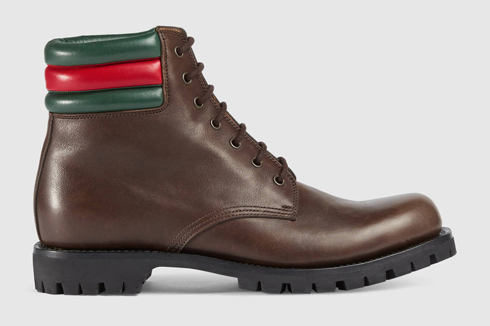 Gucci-Suede-Web-Boot-11.jpg