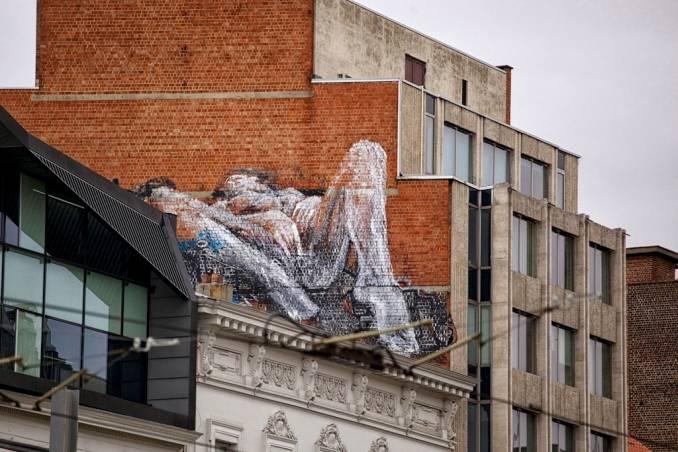 Brussel-NSFW-art-2.jpg