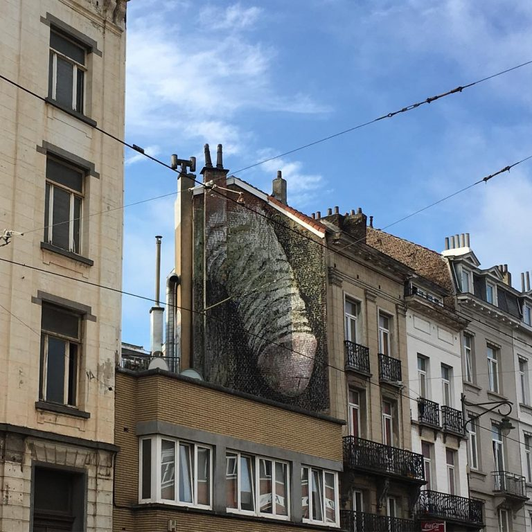 Brussel-NSFW-art-1.jpg