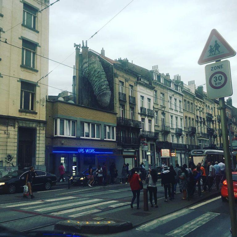 Brussel-NSFW-art-3.jpg