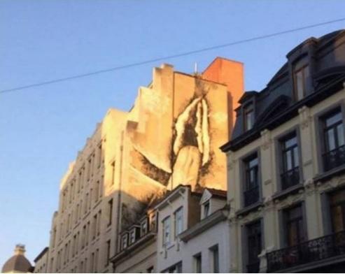 Brussel-NSFW-art-4.jpg