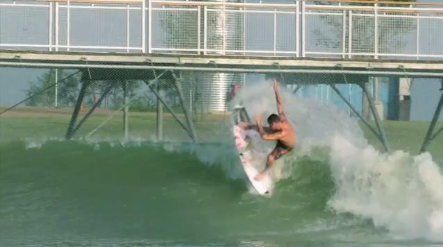 Nland Surf Park 2.jpg