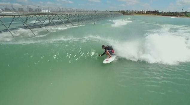 Nland Surf Park 3.jpg