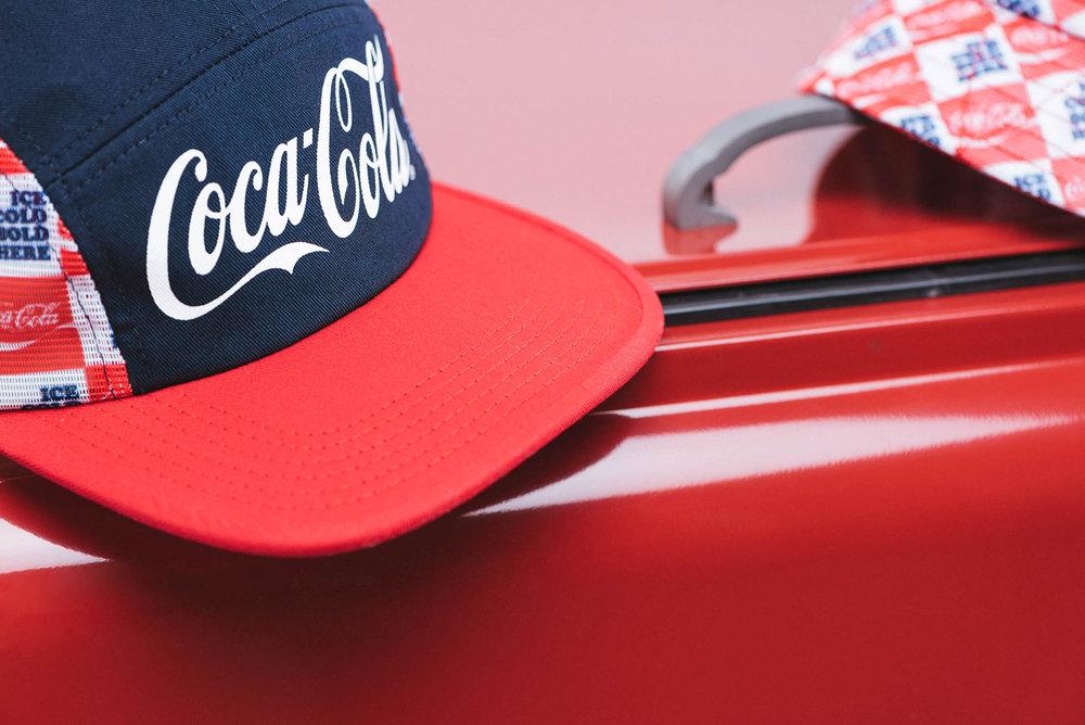 F16-CocaCola-03_web.jpg