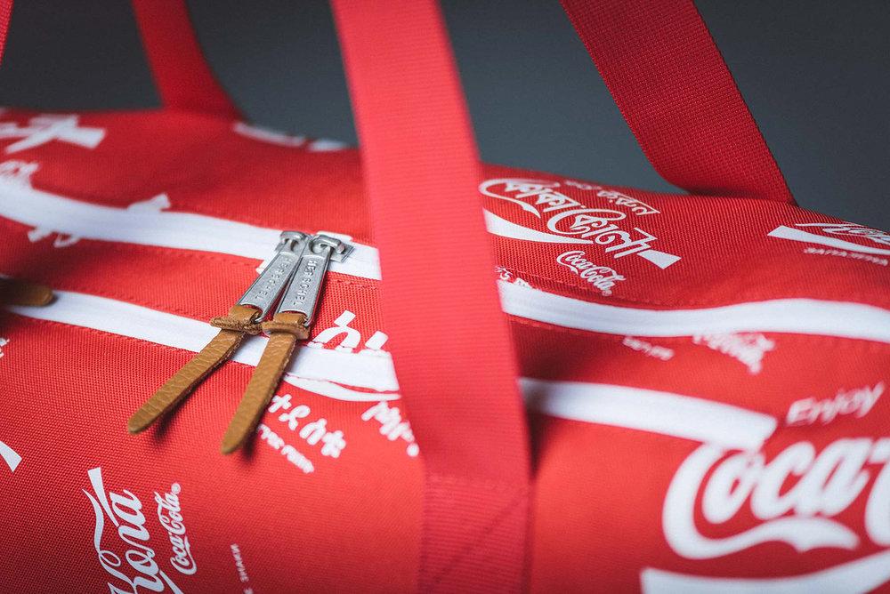 S16_Coke_Marketing_Web_06.jpg