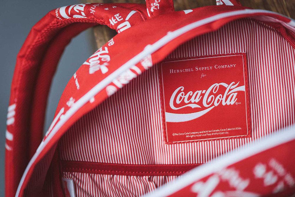 S16_Coke_Marketing_Web_07.jpg