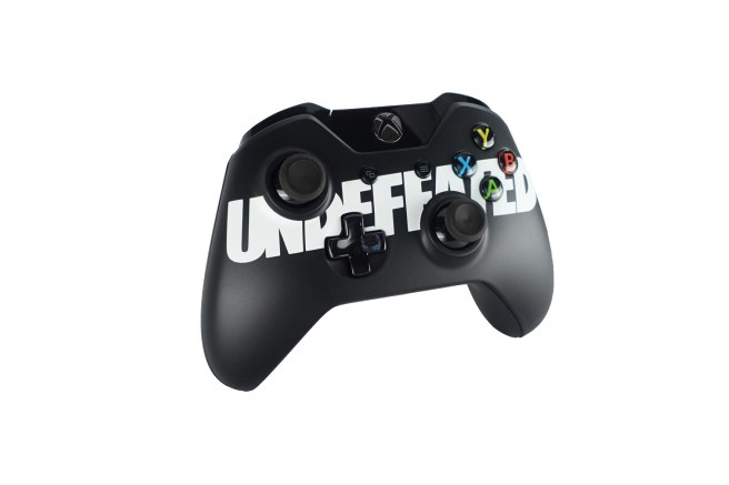undefeated-teams-up-with-xbox-on-custom-controller-02.jpg