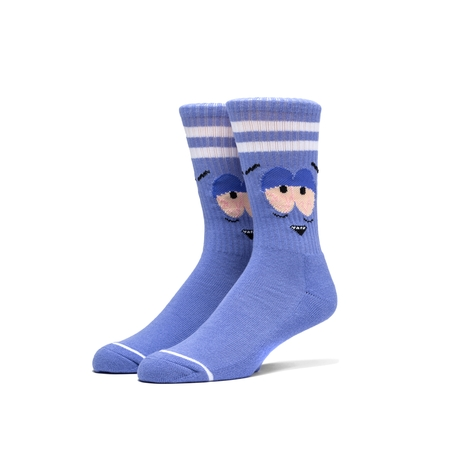2015_04_towelie_huf_bloodshot_socks_1024_1.jpg.460x460_q100_crop.jpg
