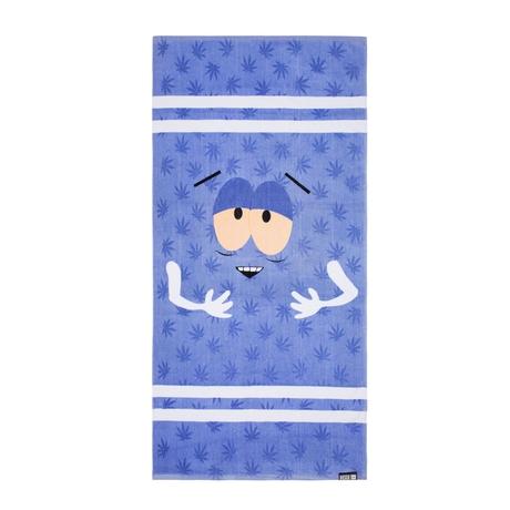 2015_04_towelie_huf_plantlife_towel_1024_1.jpg.460x460_q100_crop.jpg