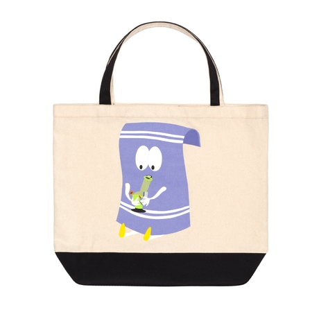 2015_04_towelie_huf_tote_bag_1024_1.jpg.460x460_q100_crop.jpg