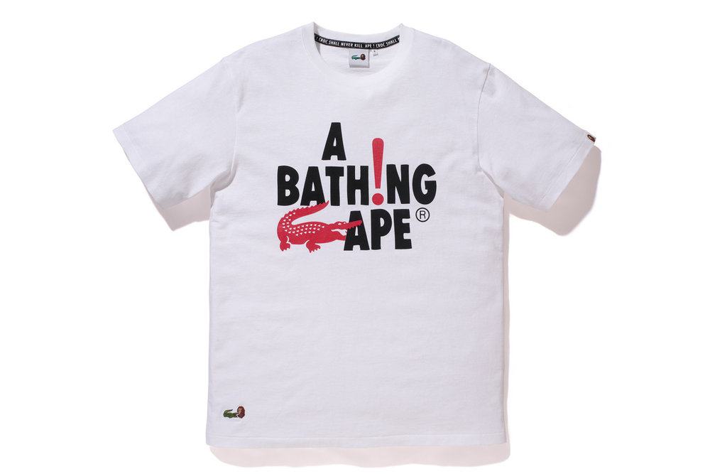 bape-lacoste-collection-11-1260x840.jpg