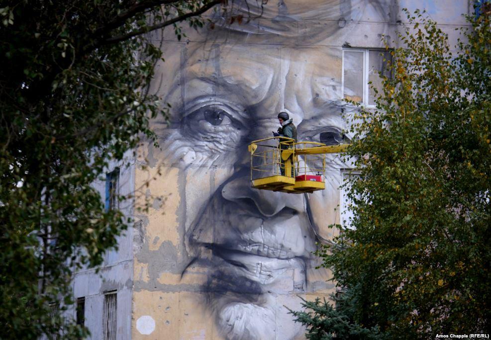 Guido-mural-in-Ukraine-1.jpg