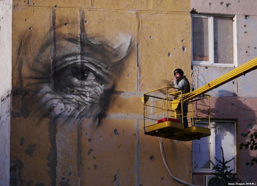 Guido-mural-in-Ukraine-6.jpg