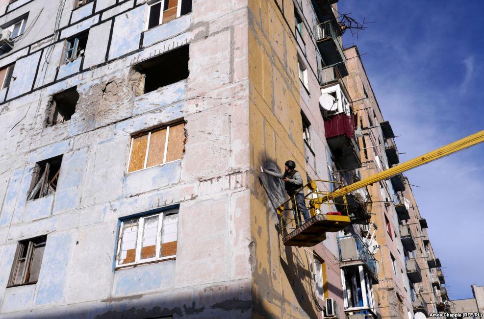 Guido-mural-in-Ukraine-7.jpg