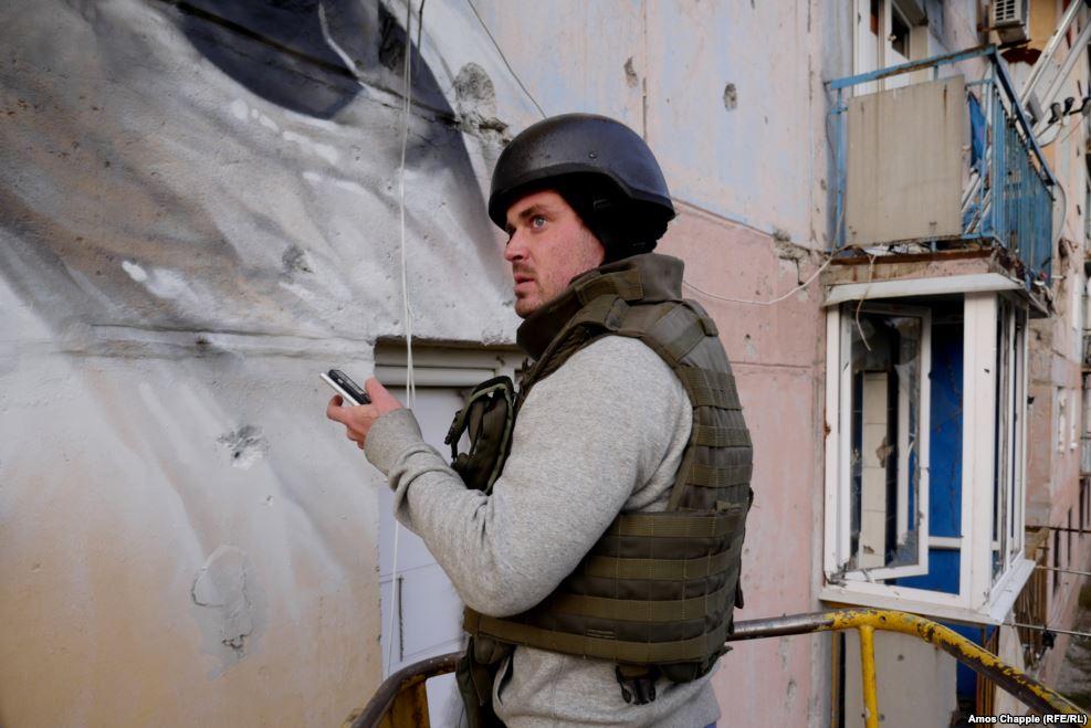Guido-mural-in-Ukraine-13.jpg