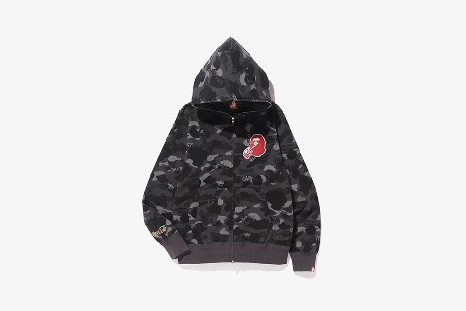 bape-coca-cola-every-piece-011.jpg