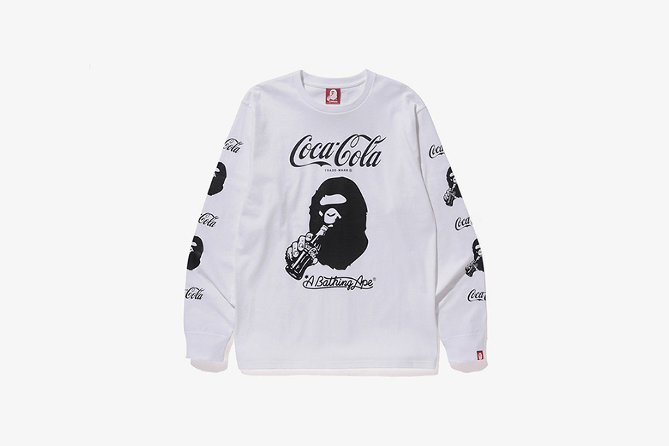bape-coca-cola-every-piece-041.jpg
