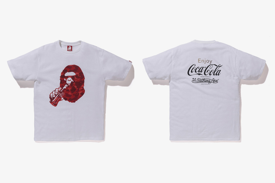 bape-coca-cola-every-piece-081.jpg