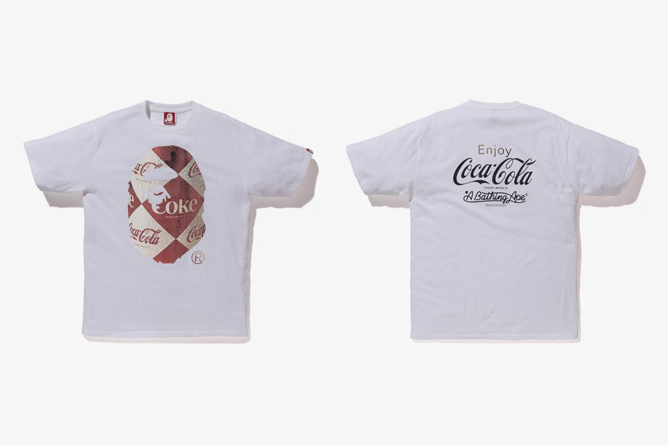 bape-coca-cola-every-piece-121.jpg