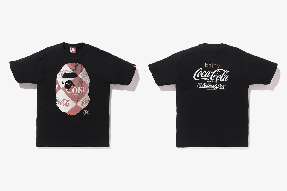 bape-coca-cola-every-piece-101.jpg