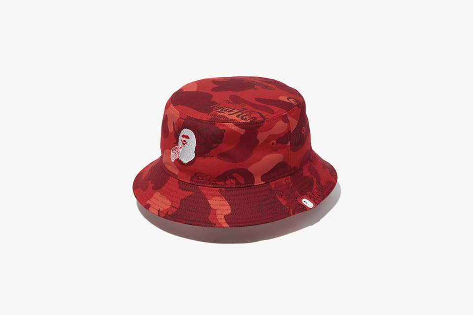 bape-coca-cola-every-piece-401.jpg
