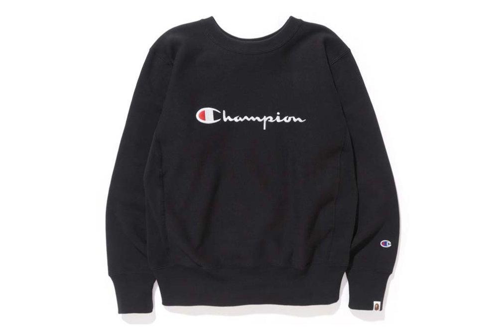 champion-bape-collaboration-002.jpg