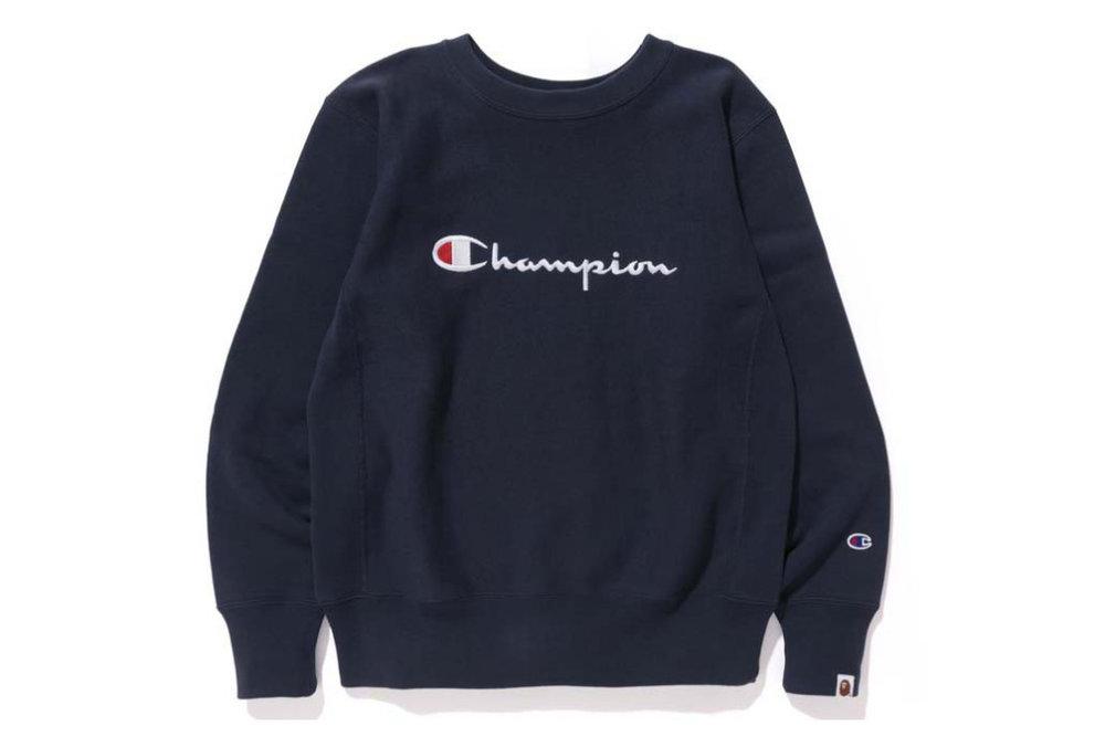 champion-bape-collaboration-0017.jpg