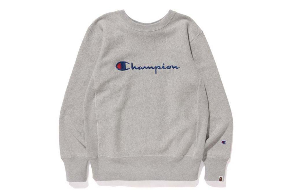 champion-bape-collaboration-0016.jpg