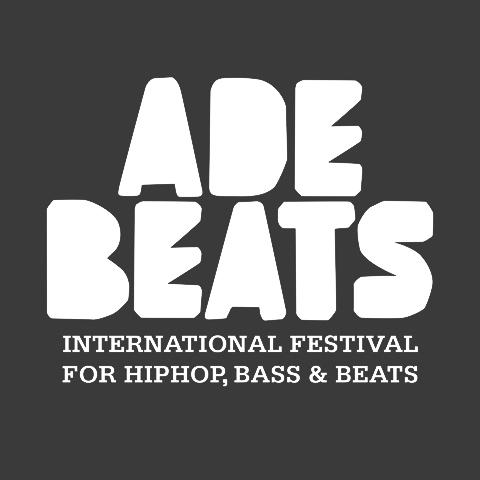 ADE Beats BW.jpg