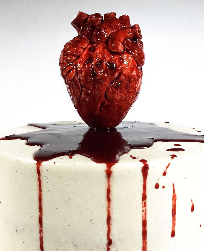 Sideserf cakes 5.jpg