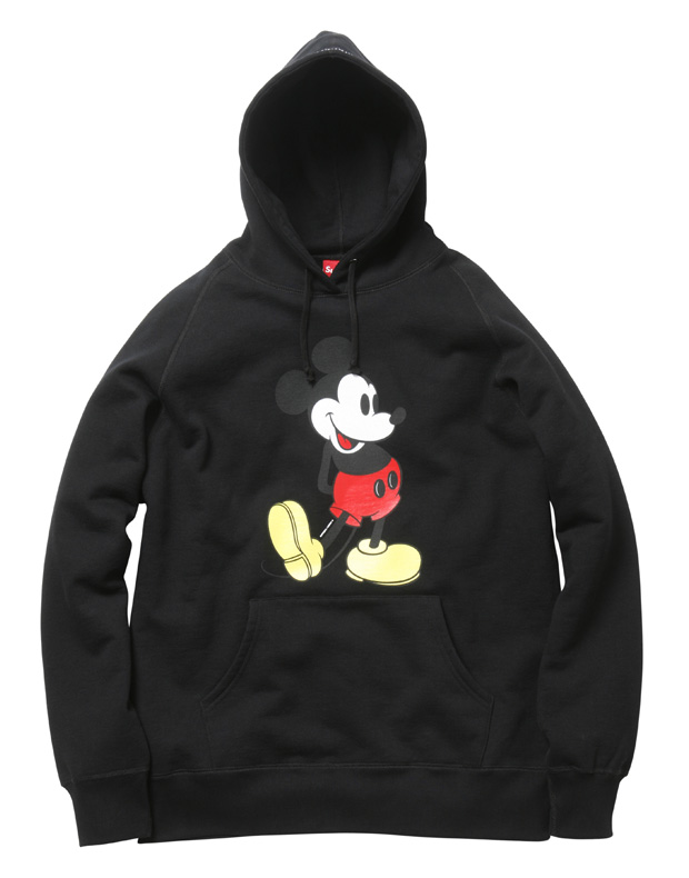 mickey-mouse-supreme-collection-3.jpg