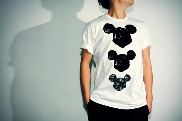 black-comme-des-garcons-disney-capsule-collection-1.jpg