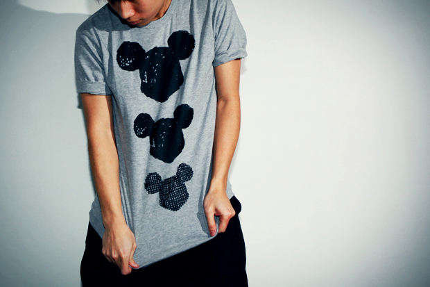 black-comme-des-garcons-disney-capsule-collection-0.jpg