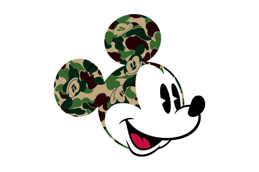 bape-disney-collaboration-announcement-0.jpg