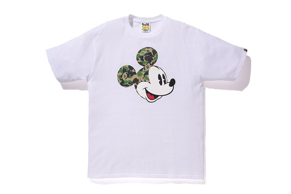 bape-disney-collaboration-announcement-01.jpg