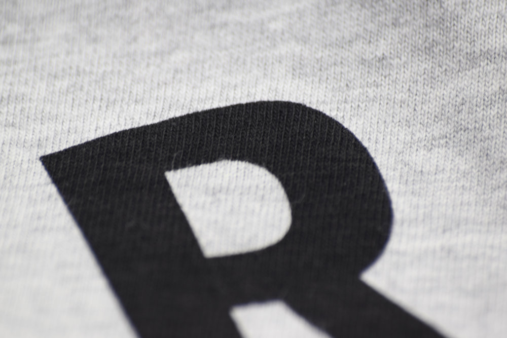 OJ Clothing Details-14.jpg
