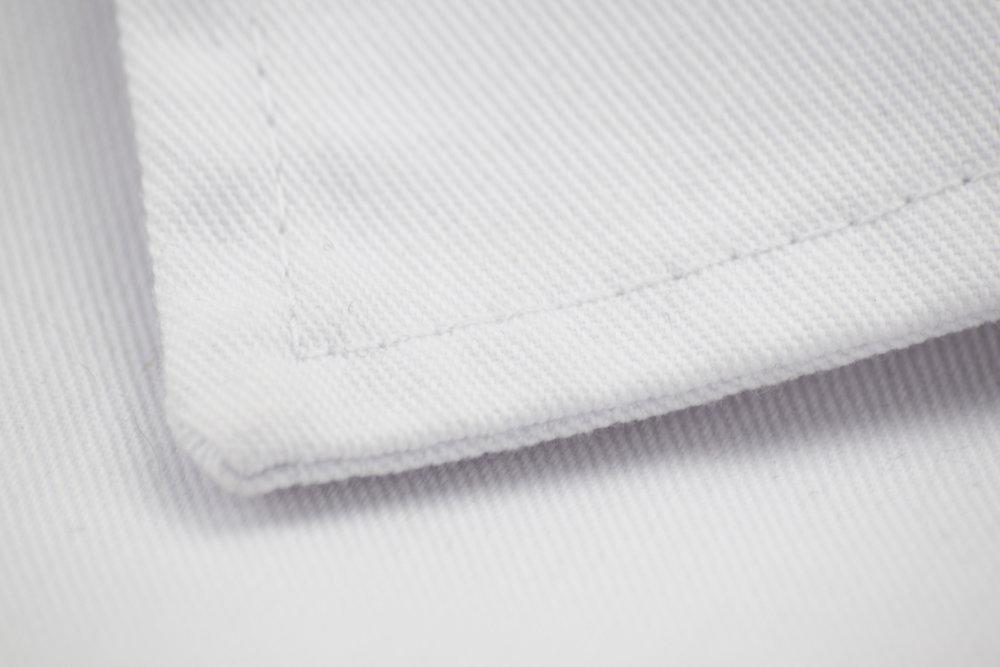 OJ Clothing Details-6.jpg