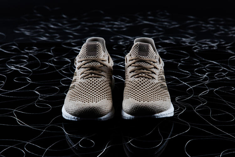 Futurecraft-Biofabric-prototye-2.jpg