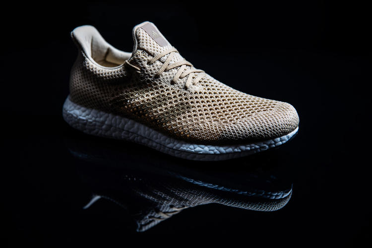 Futurecraft-Biofabric-prototye-3.jpg