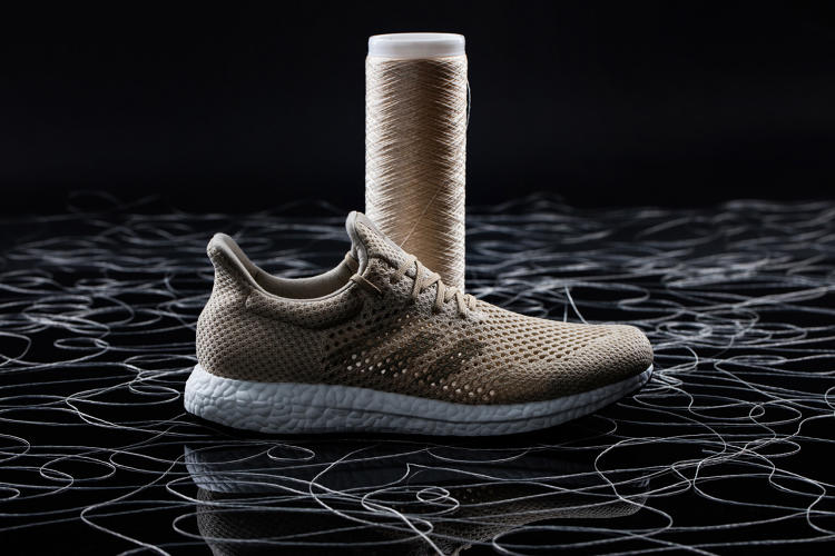 Futurecraft-Biofabric-prototye-1.jpg