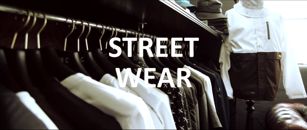 STREETWEAR.png