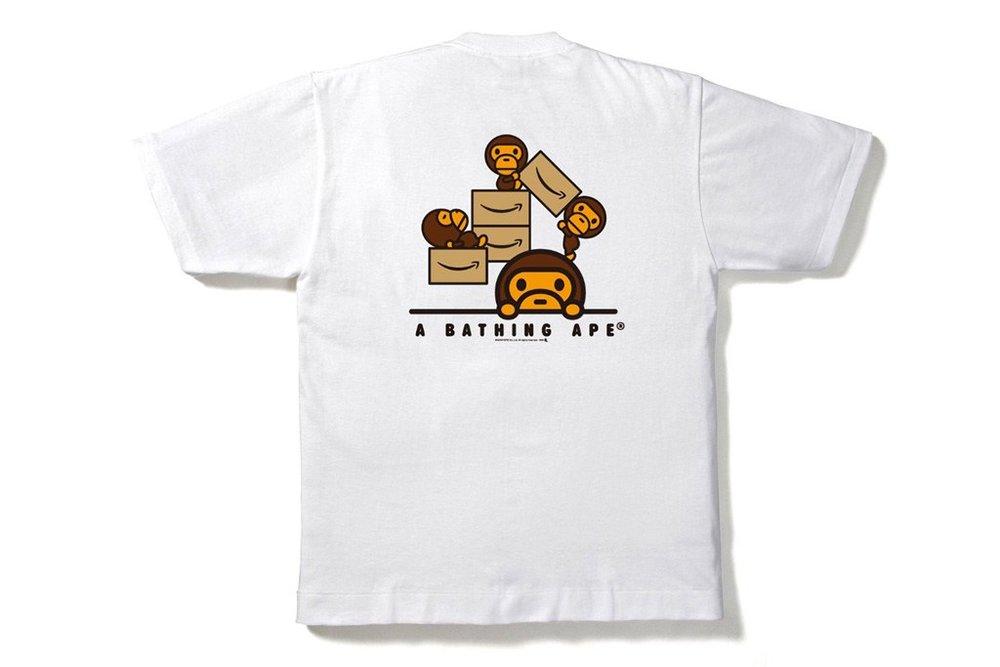 amazon-2012-a-bathing-ape-amazon-co-jp-t-shirt-2.jpg
