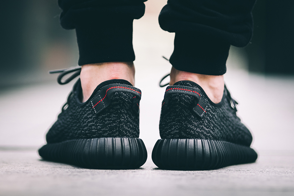 YEEZY BOOST 350 Pirate Black 3.jpg