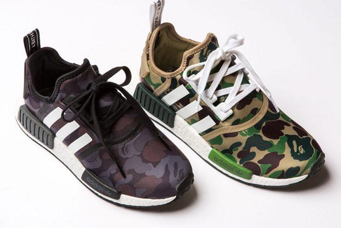 BAPE-x-adidas-NMD-2.jpg