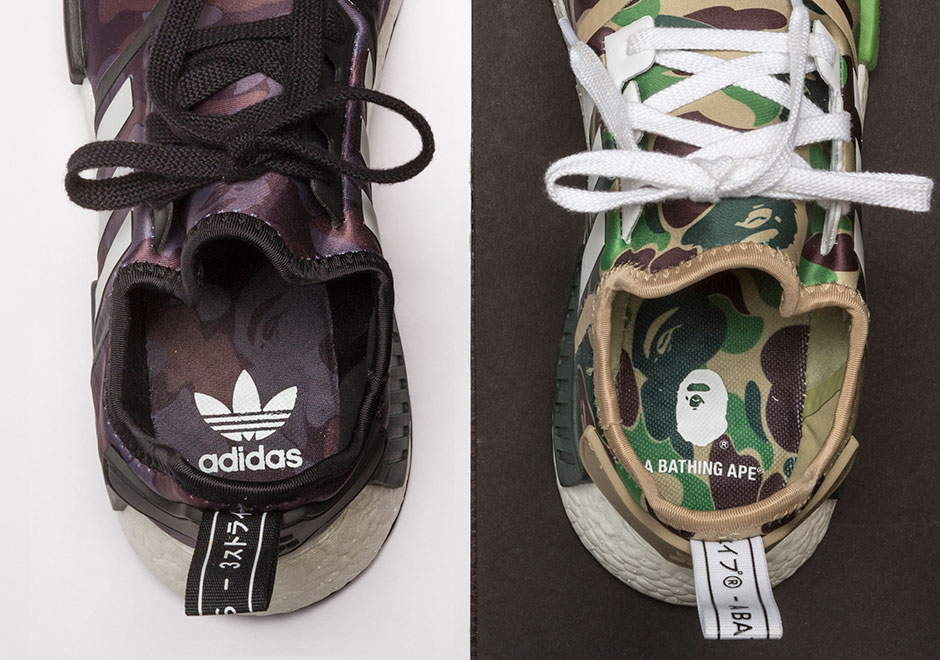 BAPE-x-adidas-NMD-3.jpg