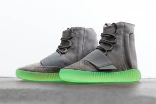 yeezy-boost-750-glow-in-the-dark-1.jpg