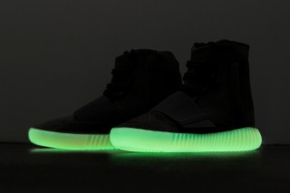 yeezy-boost-750-glow-in-the-dark-2.jpg
