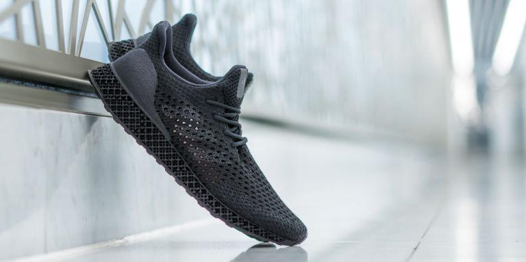 adidas-3d-runner-1.jpg