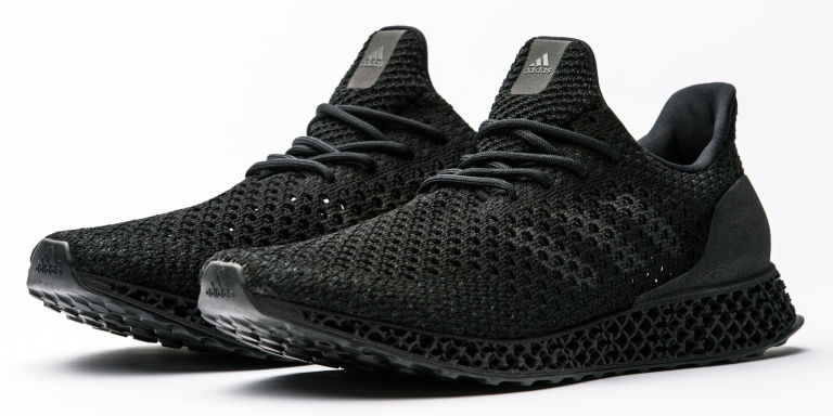 adidas-3d-runner-2.jpg