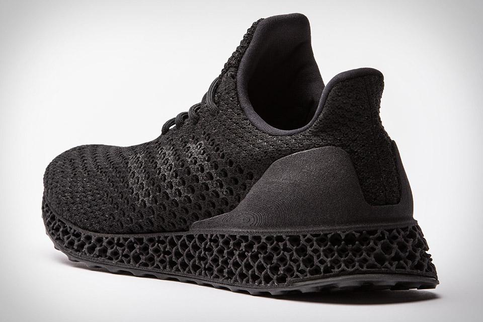 adidas-3d-runner-3.jpg